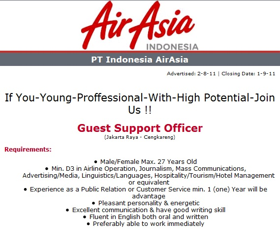 evaluation of airasia - airasia tickets could be purchased from post offices and selected atm machines documents similar to summary of evaluation outcome of airasia's resource.