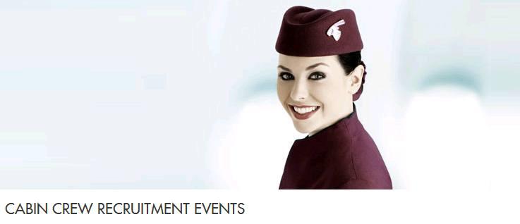 Qatar Airways Open Day in Bali 27 November 2011   Forum ...