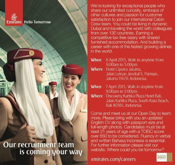emirates_jakarta2
