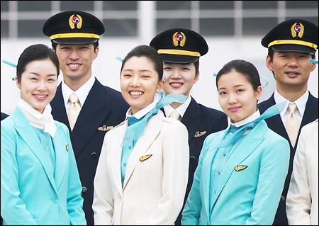 Jakarta korean air flight attendant recruitment may 2013 for Korean air cabin crew requirements