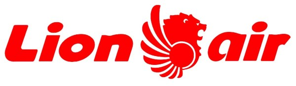 ad_lion_air_logo