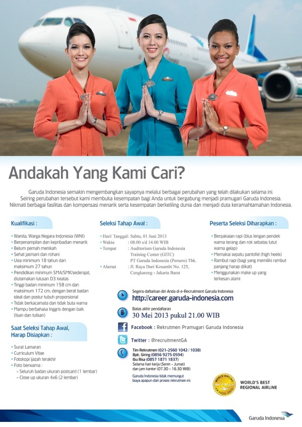 Poster FA JKT 01-06-13