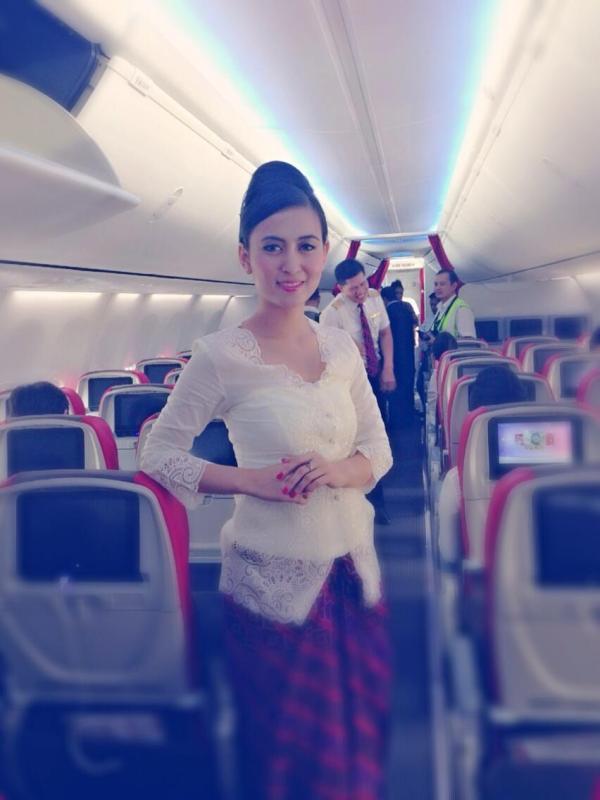 FA Batik Air
