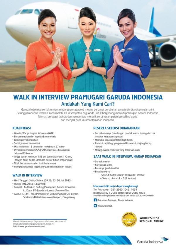 Walk-in-Interview-FA1-Jul