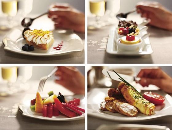 Meal_EK_foods