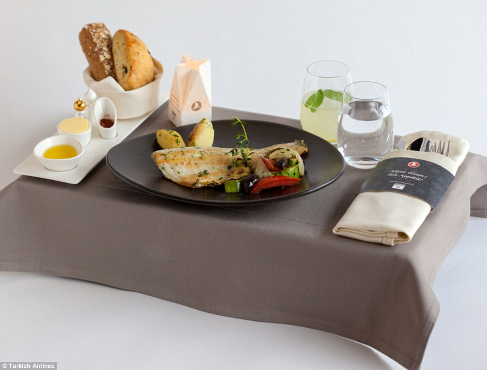 Meal_turkish_firstclass